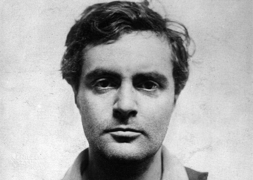Amedeo Modigliani, sztuka, Ecole de Paris, Niezła sztuka