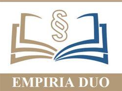 empiria-duo-logo