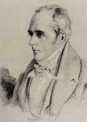 Edward Solly, wikipedia, Niezła sztuka