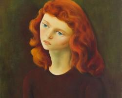 Mojżesz Kisling, Mona Luisa, Ecole de Paris, Desa unicum, Niezła sztuka