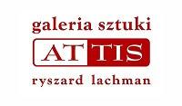 attis logo, Niezła sztuka