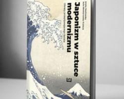 Japonizm w sztuce modernizmu, Niezła sztuka
