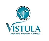 vistula logo, Niezła sztuka