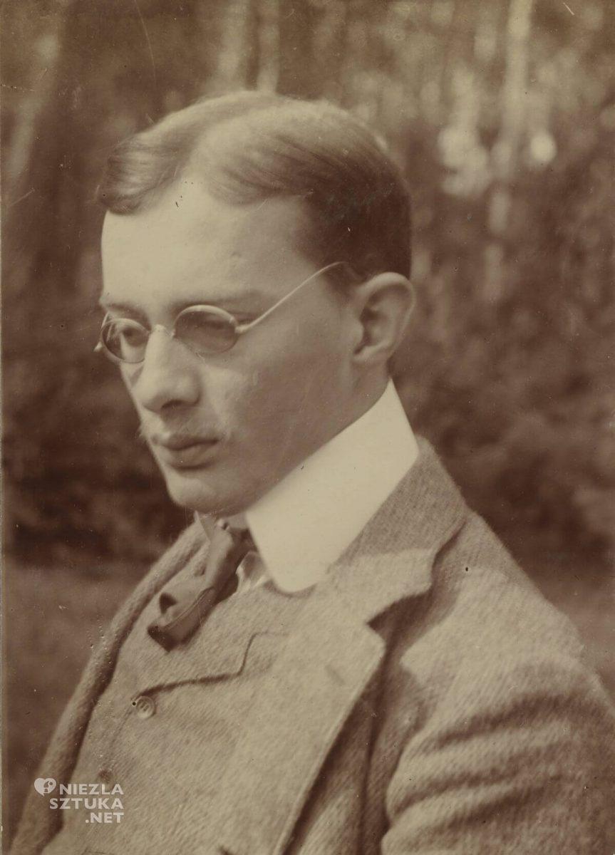 Bronisław Malinowski antropolog, Witkacy, Cejlon, Niezła sztuka