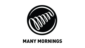 many-mornings