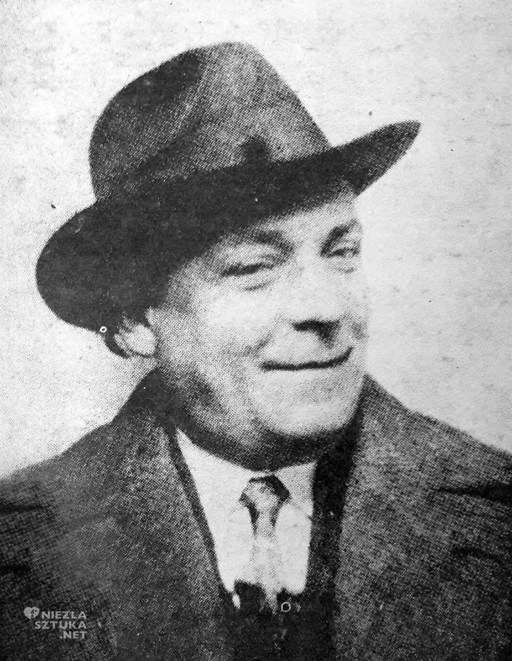 Jan Rubczak, fotografia, Niezła sztuka