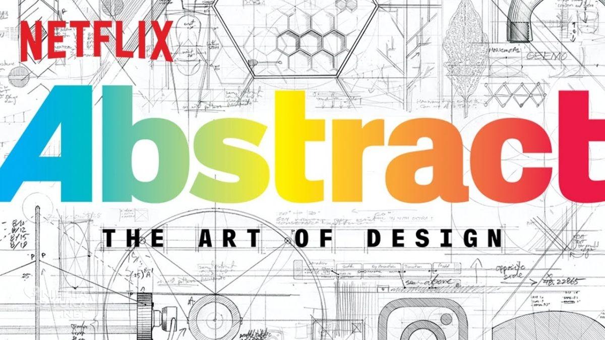 Abstrakt, sztuka, design, Niezła sztuka