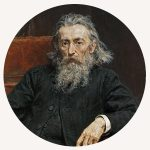 Jan Matejko, slider, Niezła sztuka