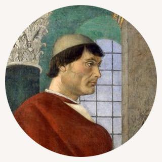 Giuliano della Rovere, papież, Juliusz II, Niezła sztuka