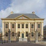 Mauritshuis, muzeum, Haga, Niezła Sztuka