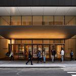 MoMA, Museum of Modern Art, Nowy Jork, Niezła Sztuka