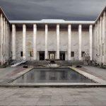 mnw, muzeum, muzeum narodowe w warszawie, niezła sztuka