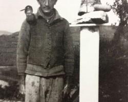 Salvador Dali, surrealizm, kapelusz but, Niezła sztuka