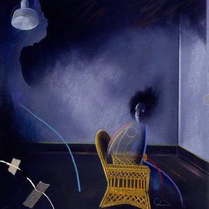 Andrzej Dudziński, The Boston Globe Magazine, sztuka współczesna, Niezła Sztuka