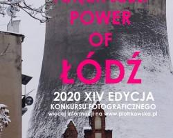 fundacja ulicy piotrkowskiej, konkurs fotograficzny, potęga łodzi, Niezła sztuka