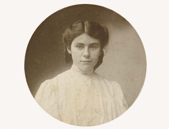 Edith Bratt, Edith Tolkien, żona Tolkiena, pianistka, Niezła Sztuka