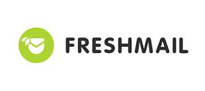 freshmail logo, niezła sztuka