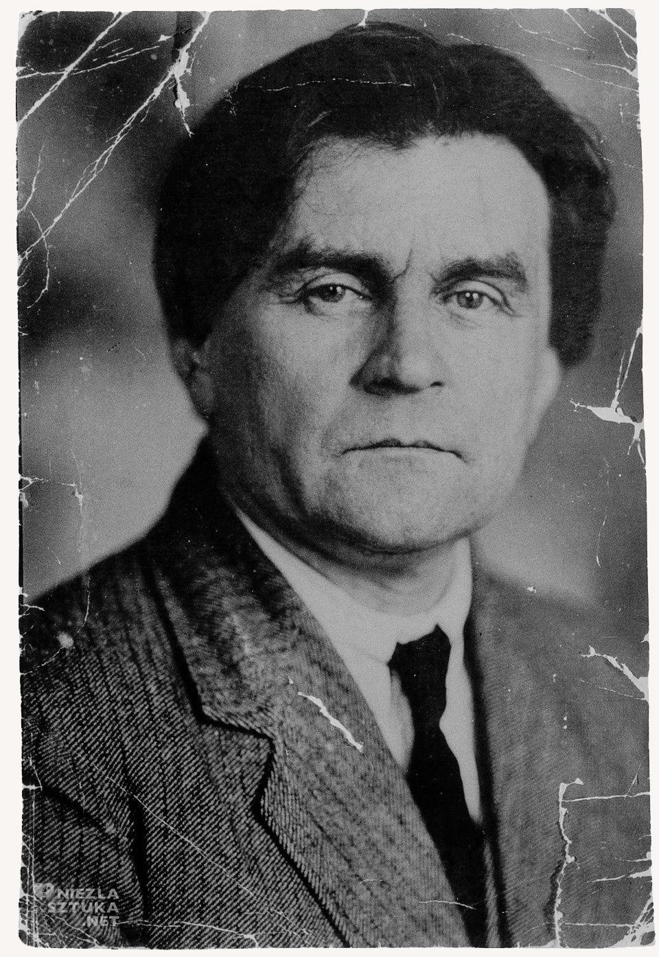 Kazimierz Malewicz, suprematyzm, suprematysta, Niezła sztuka