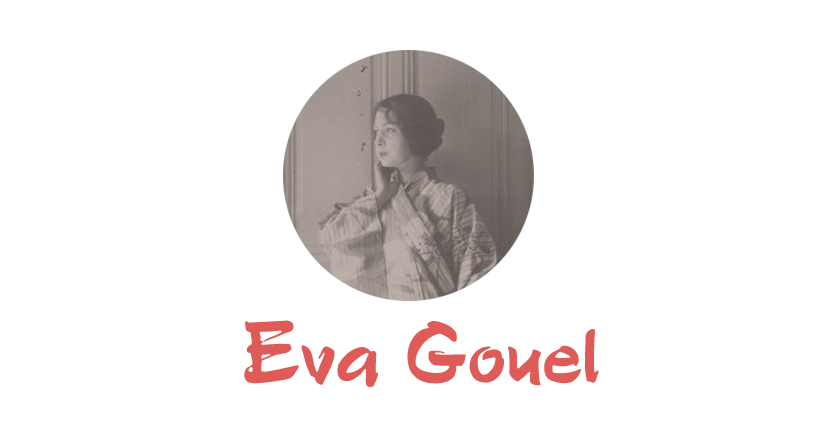 Eva Gouel, Pablo Picasso, kobiety Picassa, Niezła Sztuka