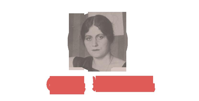 Olga Koklova, Pablo Picasso, kobiety Picassa, Niezła Sztuka