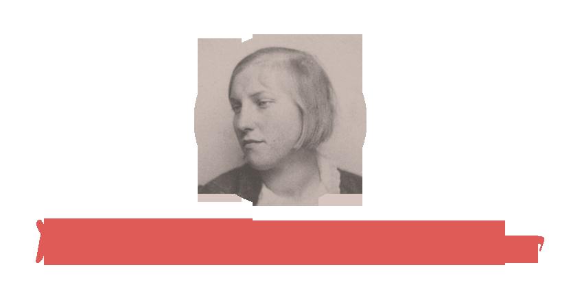 Marie-Thérèse Walter, Pablo Picasso, kobiety Picassa, Niezła Sztuka