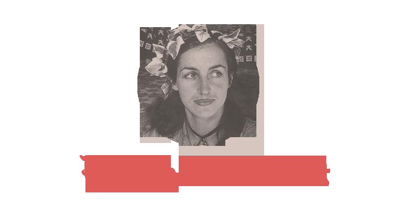 Françoise Gilot, Pablo Picasso, Kobiety Picassa, Niezła Sztuka