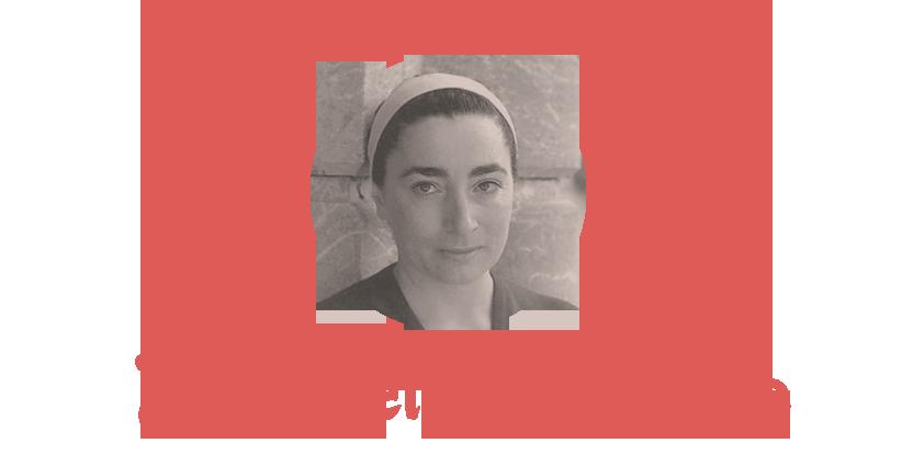 Jacqueline Roque, Pablo Picasso, kobiety Picassa, Niezła Sztuka