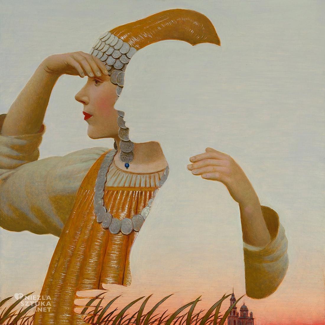 Andrey Remnev, sztuka współczesna, sztuka rosyjska, Niezła Sztuka