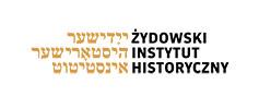 Żydowski instytut historyczny, logo, niezła sztuka