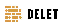 projekt delet, Żydowski instytut historyczny, logo, niezła sztuka