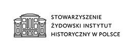 stowarzyszenie żydowski instytut historyczny w Polsce, niezła sztuka