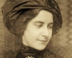 Irena Weissowa, Aneri, fotografia, kobiety w sztuce, Niezła Sztuka