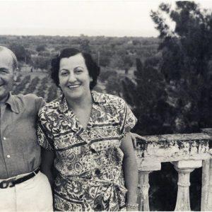 Joan Miró, Pilar Juncosa, Majorka, Hiszpania, Niezła Sztuk