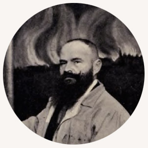 Kazimierz Stabrowski, fotografia, niezła sztuka