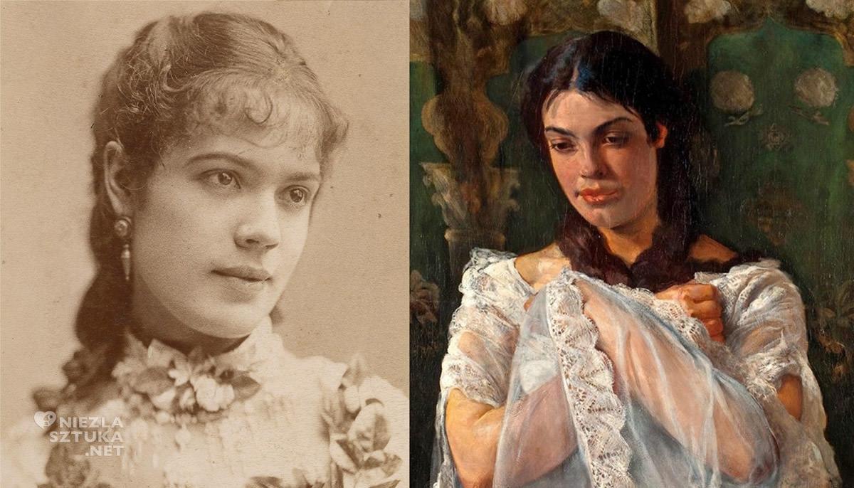 Helena Marcello, fotografia, Niezła Sztuka