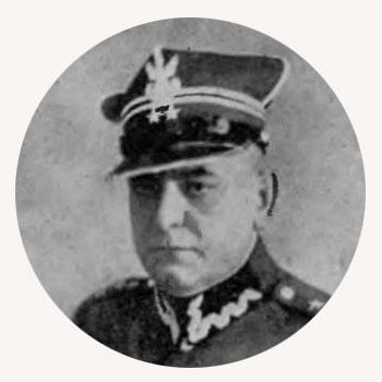 Aleksander Lewicki Rogala, niezła sztuka