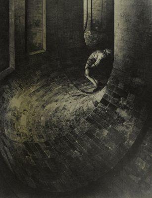 Dora Maar, Symulant, fotografia, sztuka współczesna, kobiety w sztuce, Niezła Sztuka