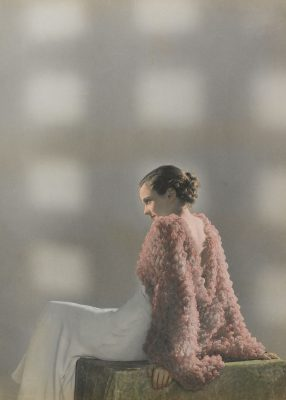 Dora Maar, fotografia, kobiety w sztuce, Niezła Sztuka