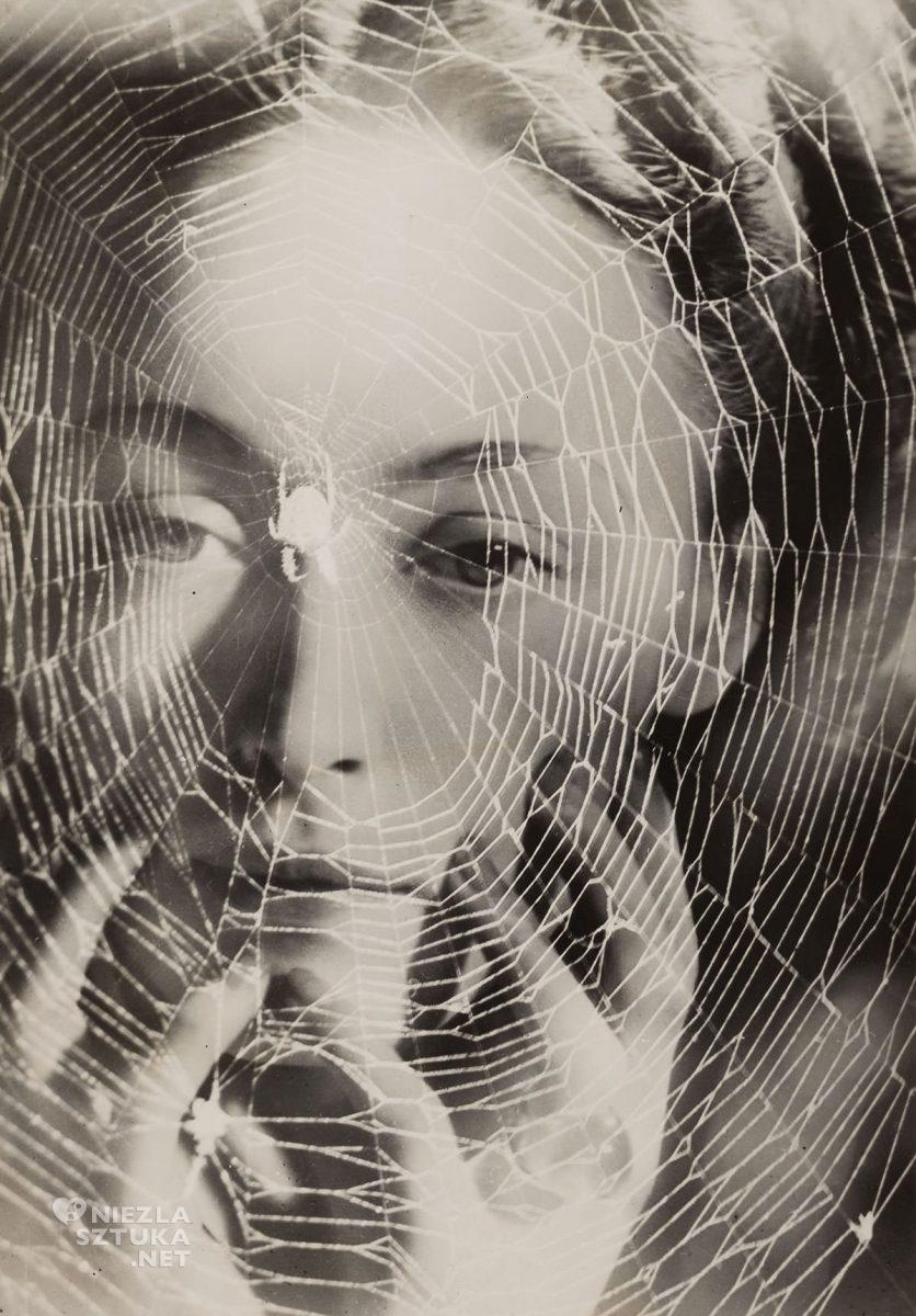 Dora Maar, fotografia, sztuka współczesna, Niezła Sztuka