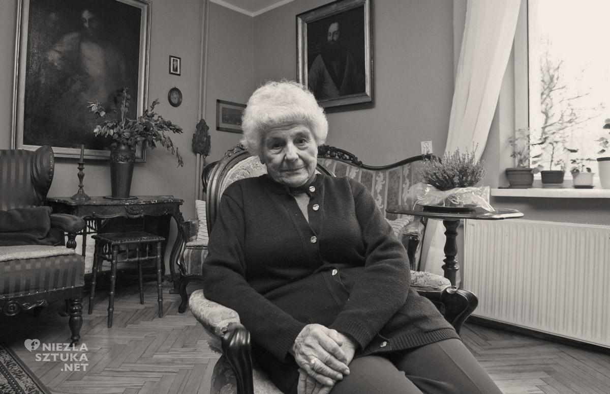 Daniela Stankiewicz, Cranach, Niezła Sztuka