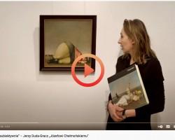 o kolekcji subiektywnie, miejska galeria sztuki w Łodzi, niezła sztuka