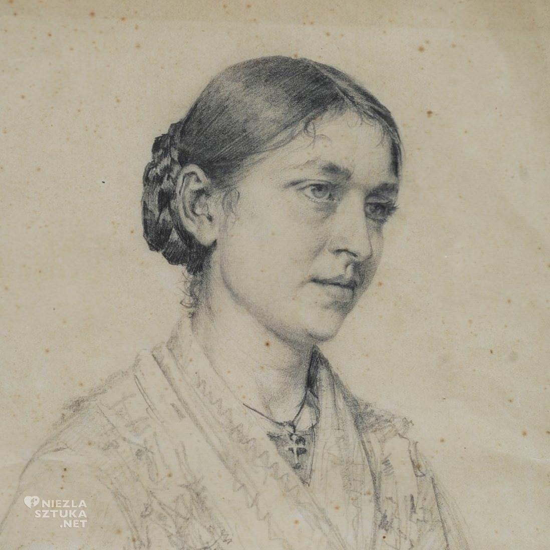 Filadelfo Simi, żona, Adelaide simi, Studio Simi, niezla sztuka
