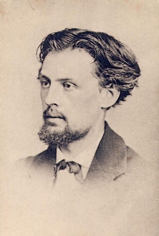 Adam Chmielowski, brat Albert, fotografia, niezła sztuka