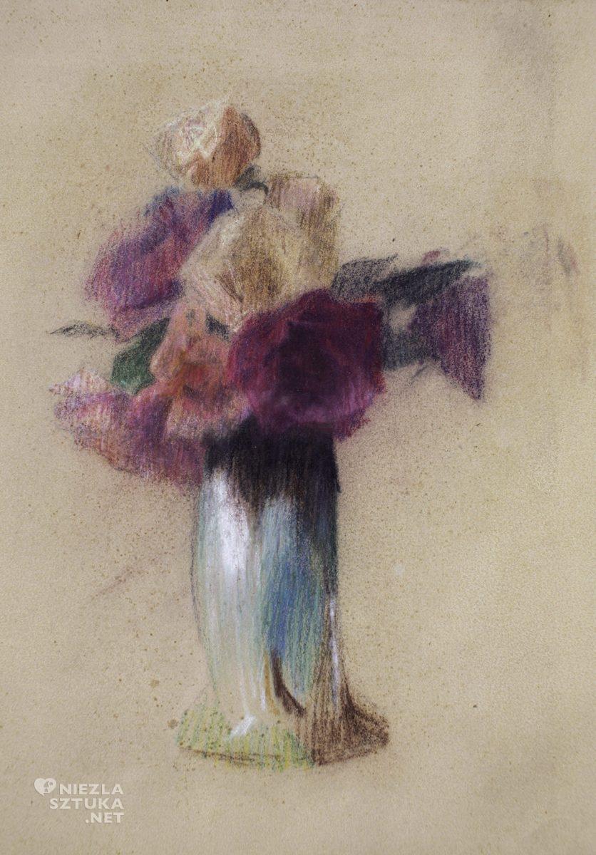 Karen Blixen, Pożegnanie z Afryką, Dania, Kenia, malarstwo, kobiety w sztuce, Niezła Sztuka