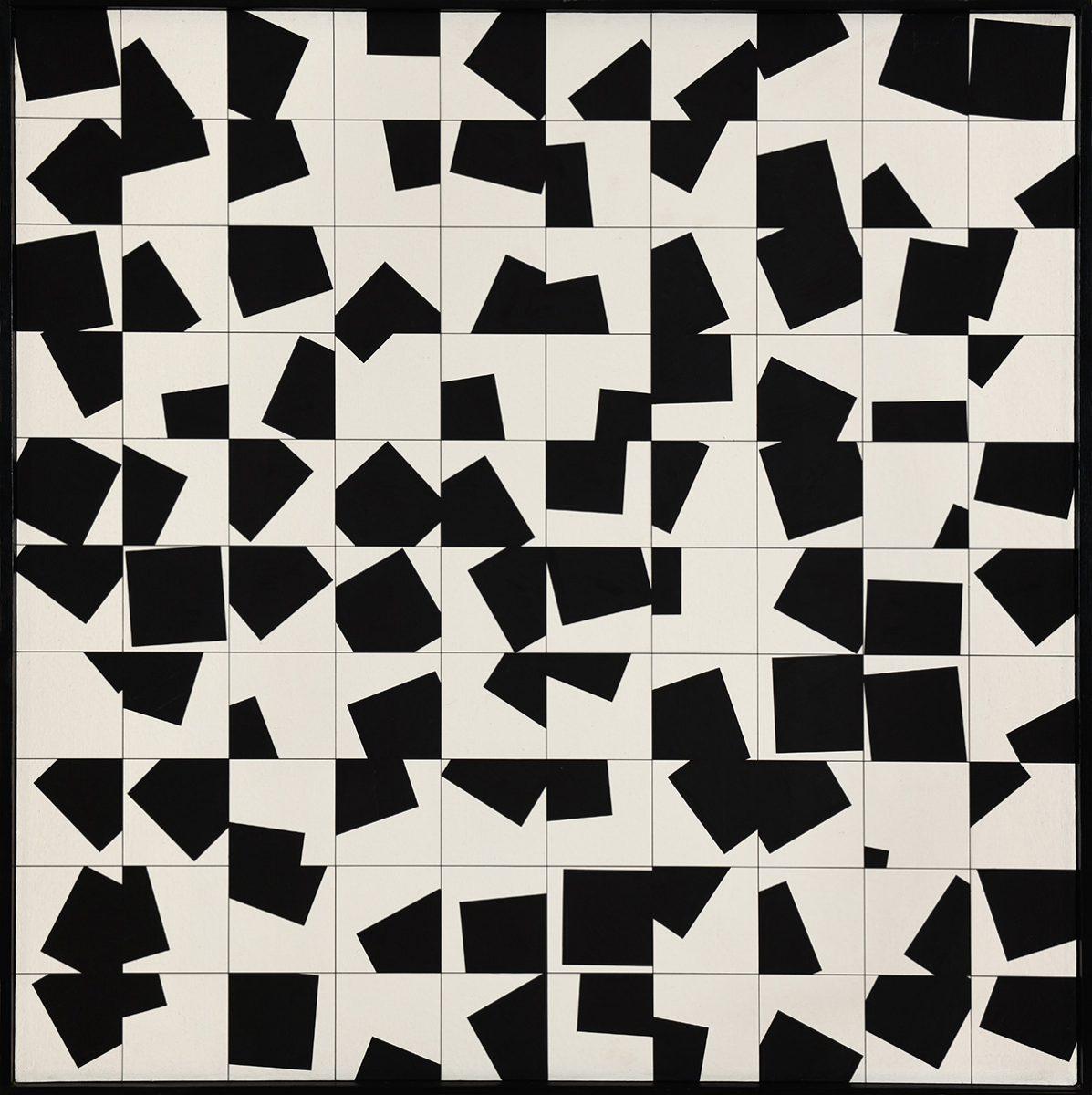 Ryszard Winiarski, sztuka polska, sztuka współczesna, niezła sztuka