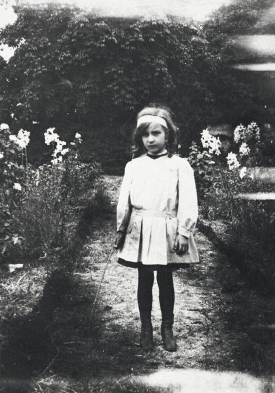Louise Bourgeois, kobiety w sztuce, Niezła Sztuka